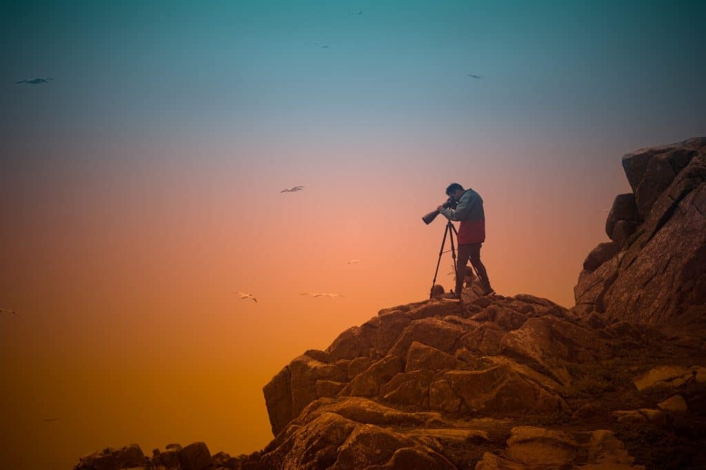 dia mundial da fotografia nat geo
