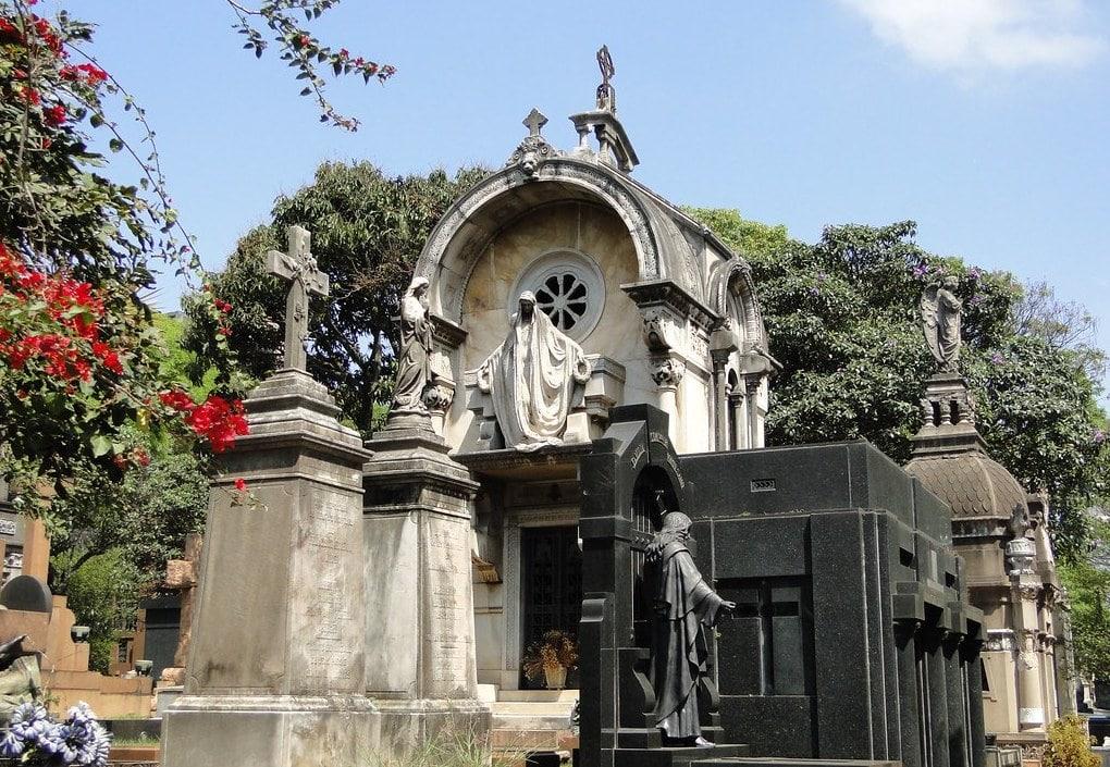 cemiterio consolaçao