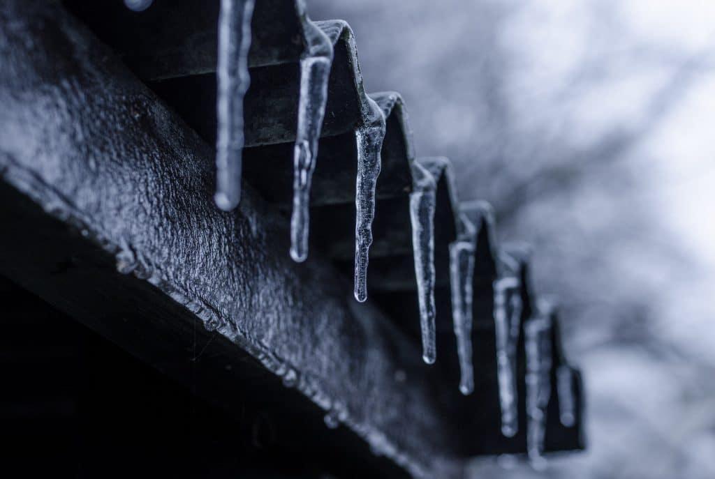 neve em são paulo