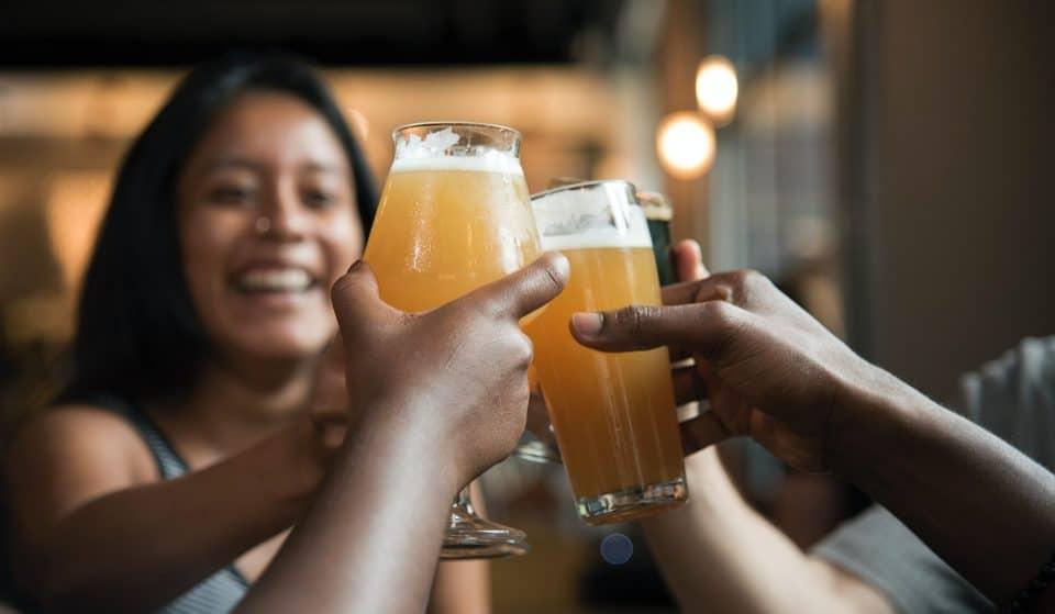 8 bares que já estão abertos na Vila Madalena