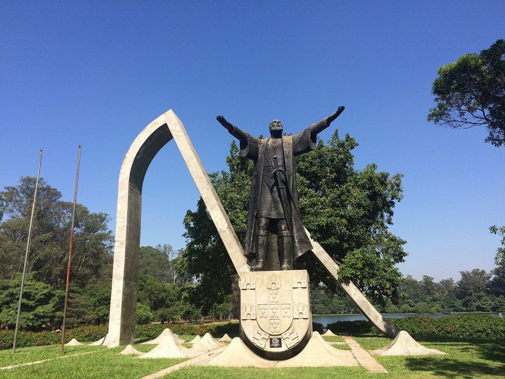 Monumento_Pedro_Álvares_Cabral