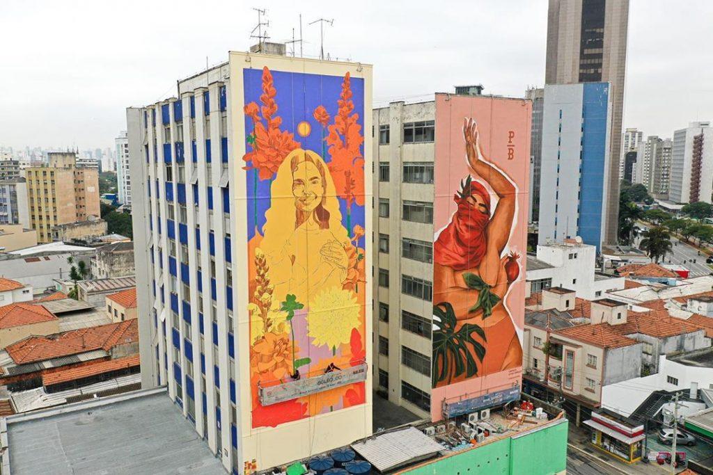 festival de grafite sp