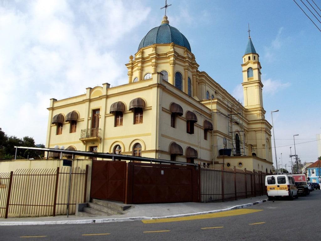 2-Igreja-da-Matriz