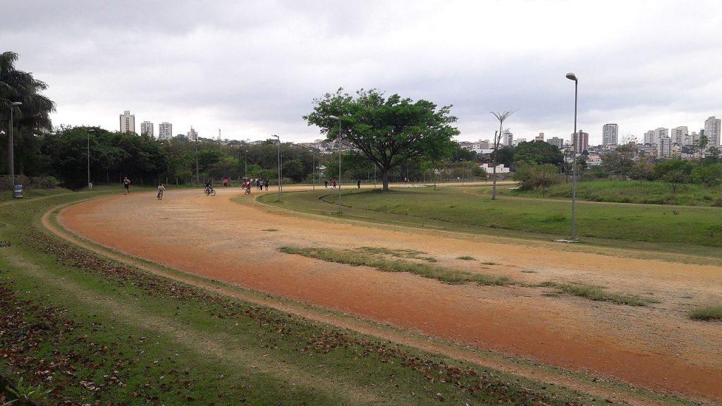 Parque_do_Trote