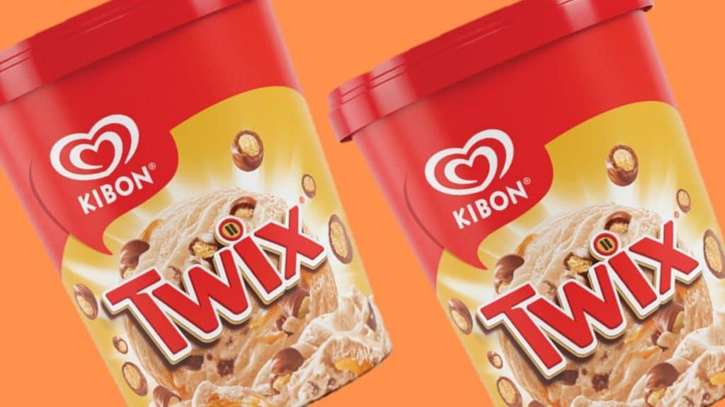kibon_twix