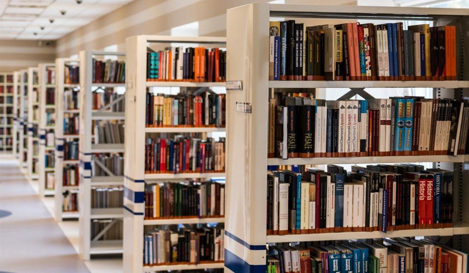 Aulas presenciais serão retomadas nas universidades