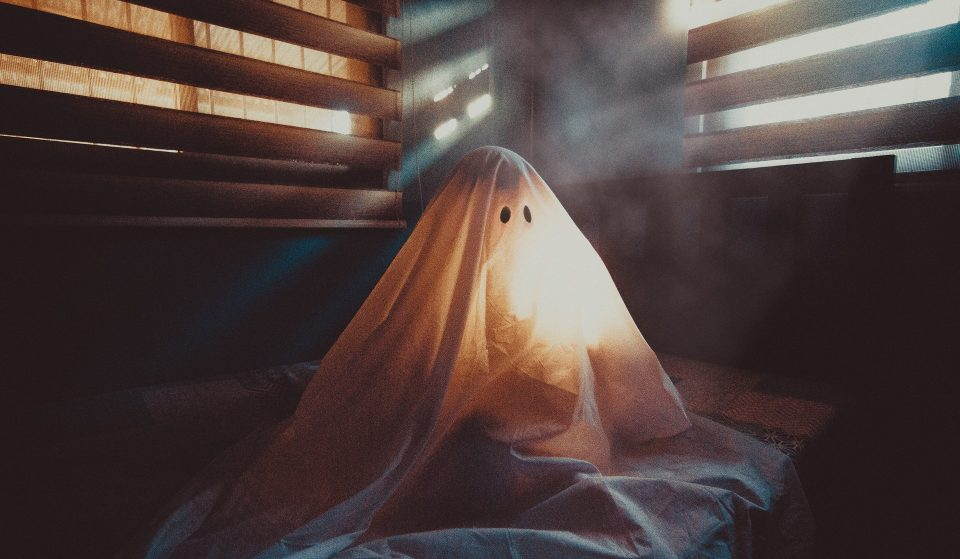 10 filmes essenciais para assistir no Halloween