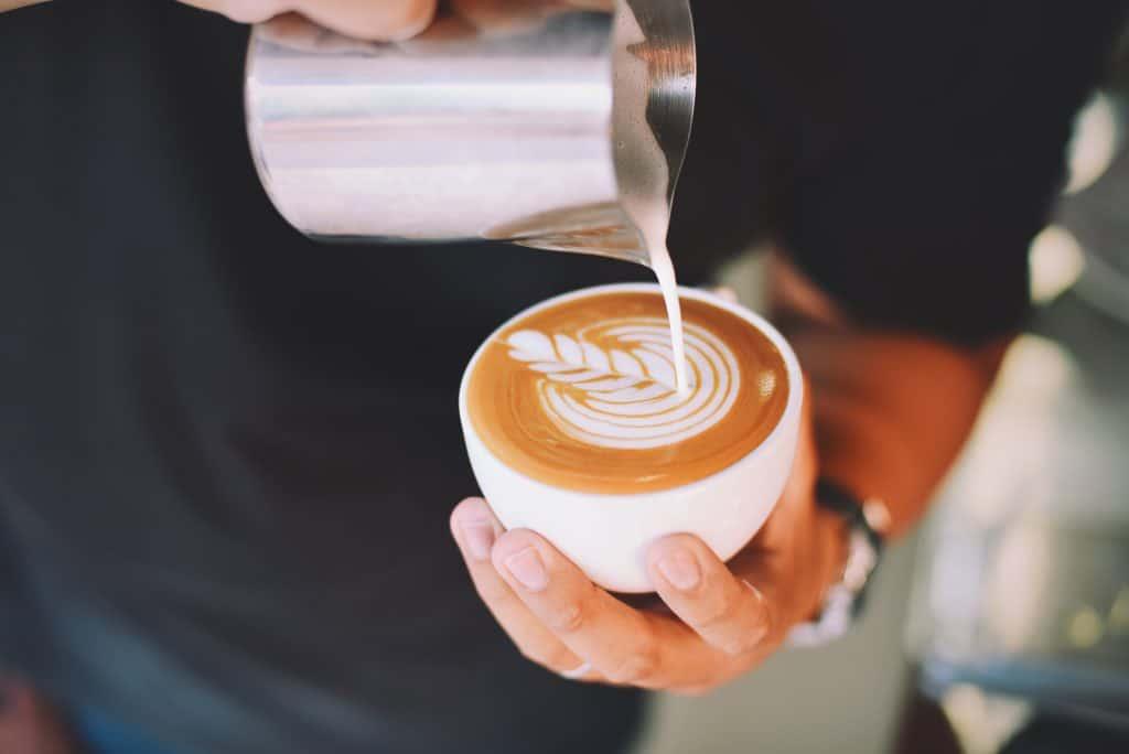 cafés no centro de sp