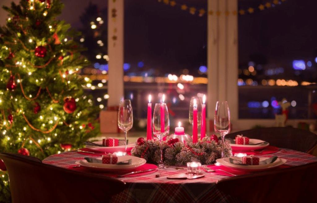 Dining-in-the-Dark-Especial-de-Natal-2