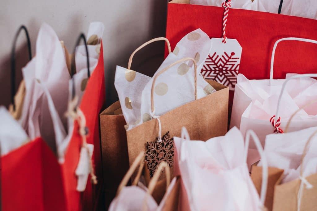 Natal lojas alternativas