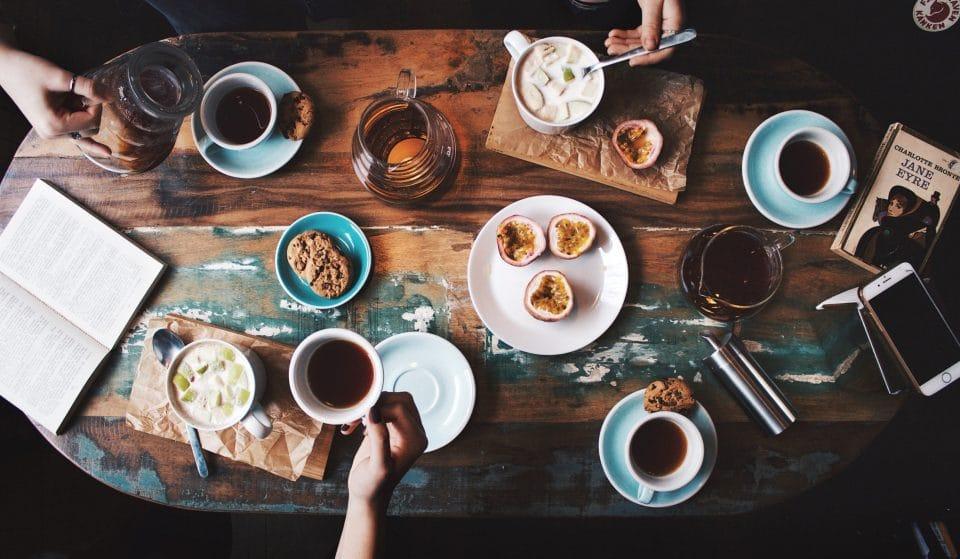 6 cafeterias descoladas em SP que você precisa conhecer