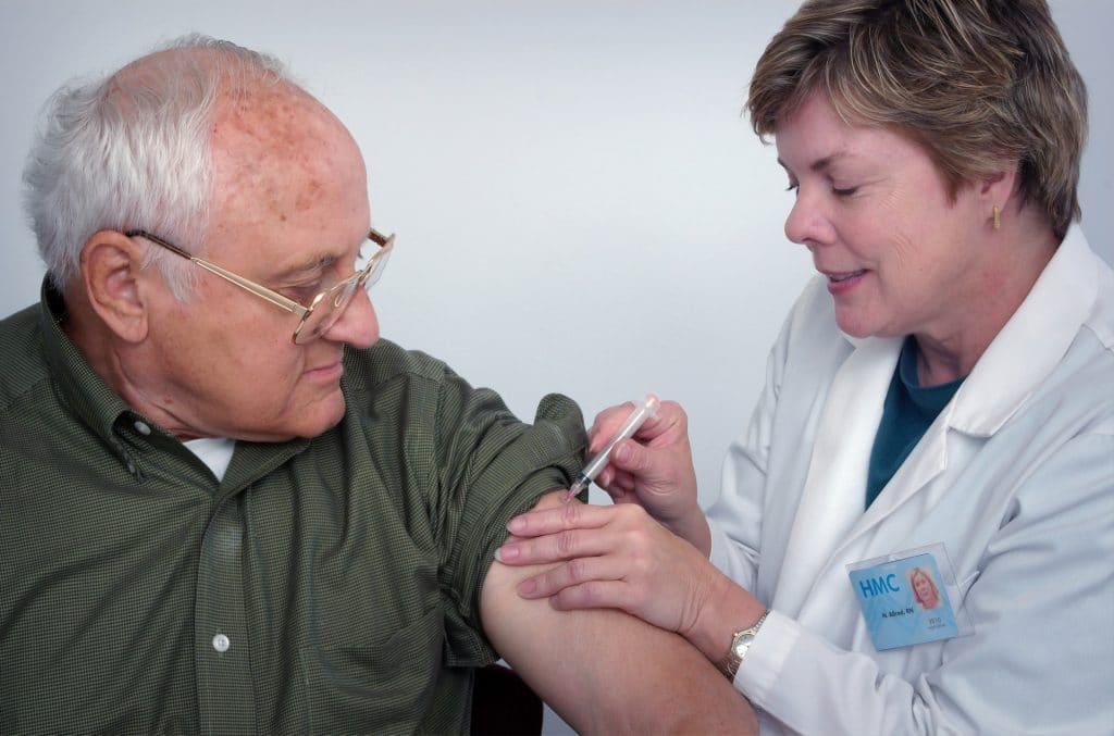 vacina covid