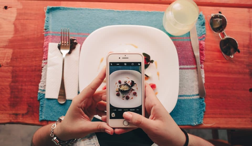 8 achados gastronômicos que nos surpreenderam nos últimos tempos