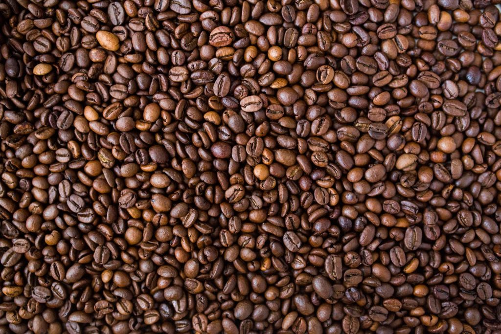 cafezal em sp