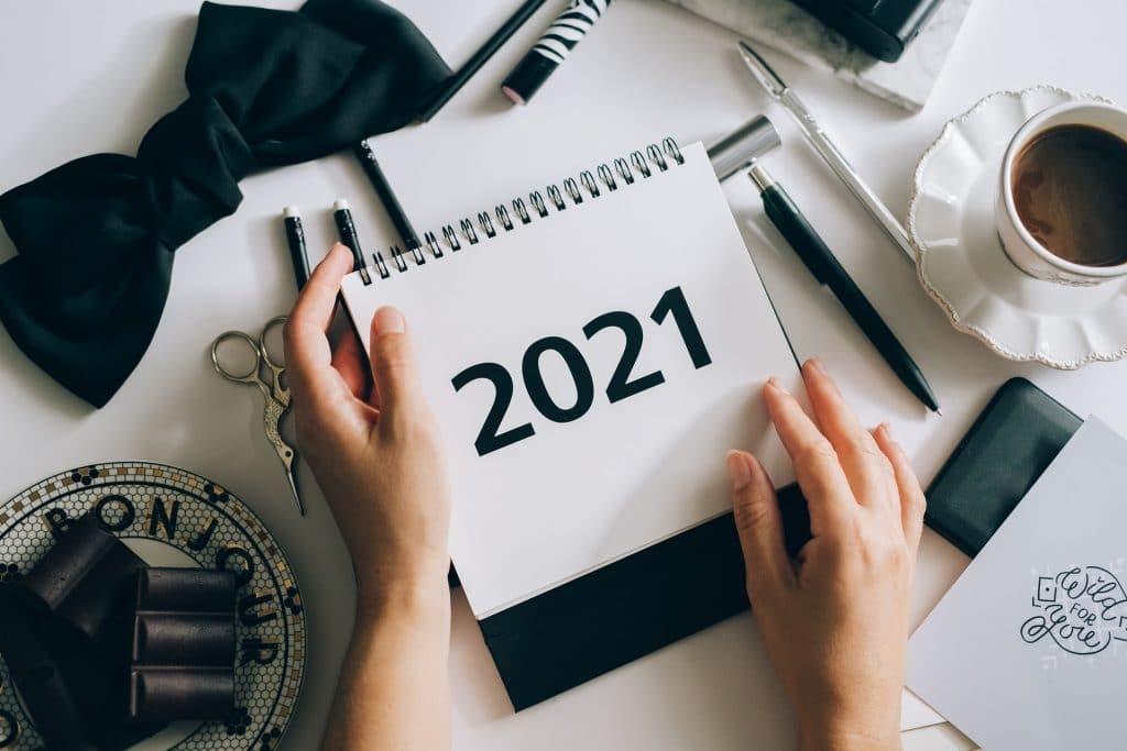 feriados em sao paulo 2021