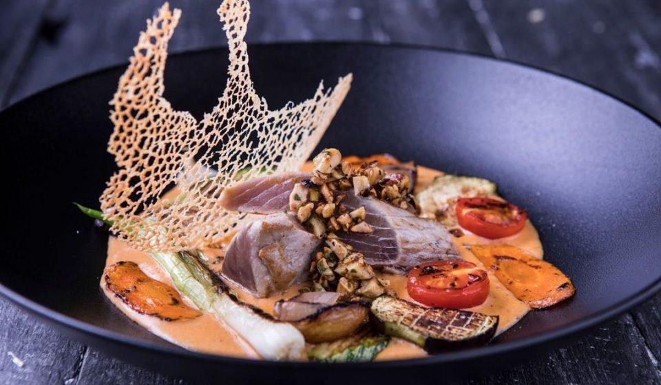 Miró Gastronomia: o novo restaurante dos Jardins