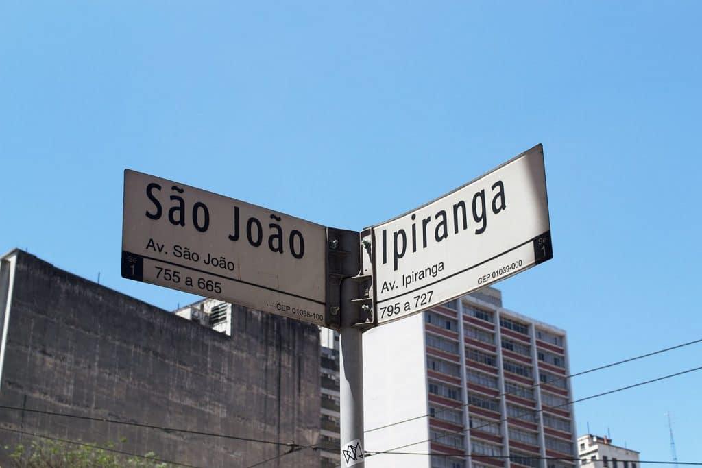 Sampa: o hino de amor de Caetano Veloso por São Paulo