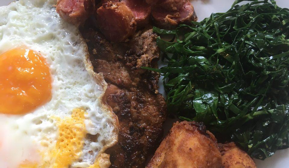 Saiba quais os pratos para cada dia da semana em São Paulo