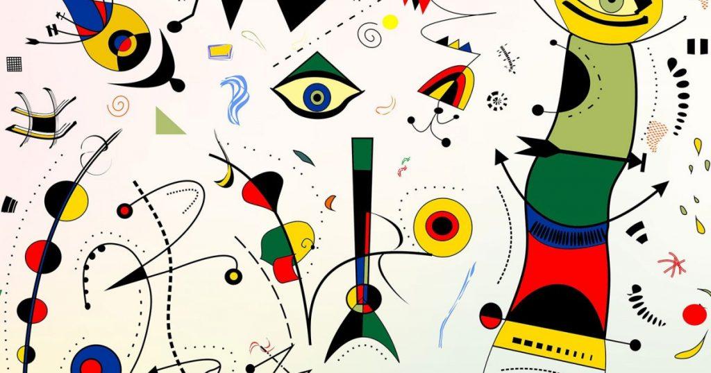 Miró Farol Santander
