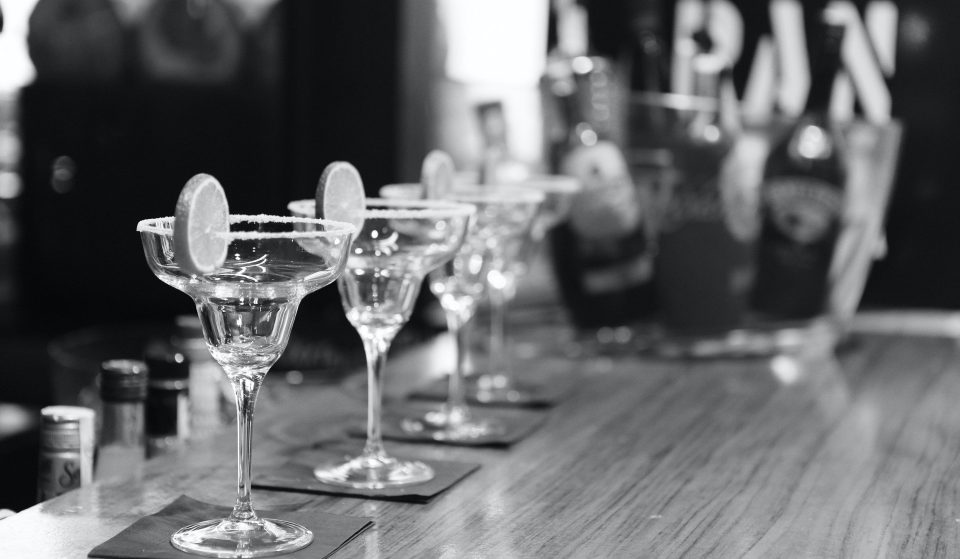 Os 5 bares mais antigos de São Paulo