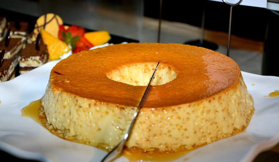 8 sobremesas que todo paulistano adora
