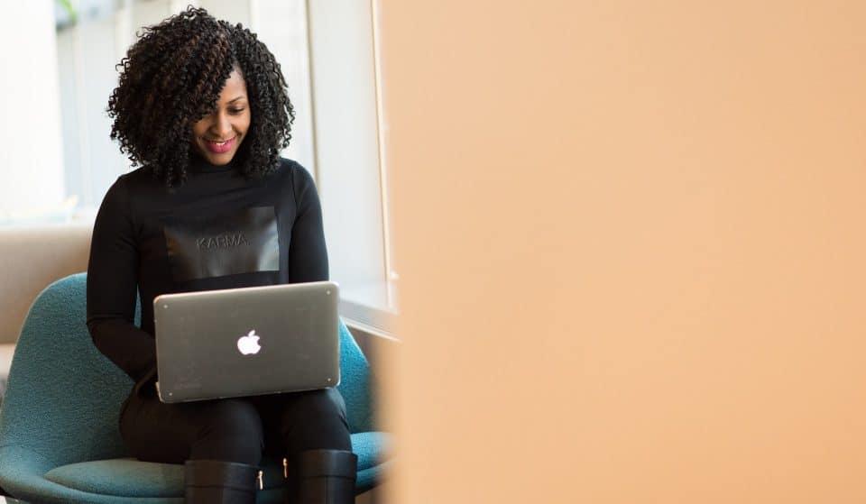 Google lança programa de treinamento profissional para mulheres