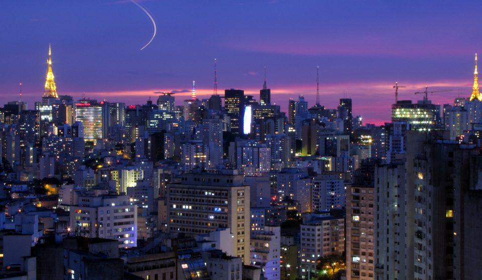 São Paulo na telinha: conheça 7 novelas que foram gravadas na cidade