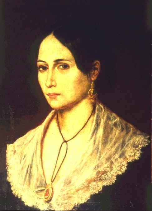 Anita_Garibaldi