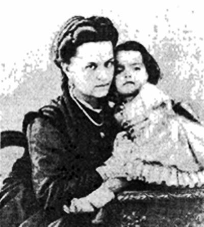 Maria Angelica