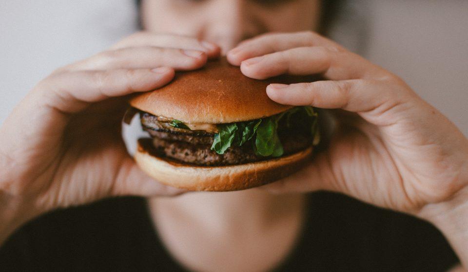 Hero's Burger: a hamburgueria que superou o 'Pesadelo na Cozinha'