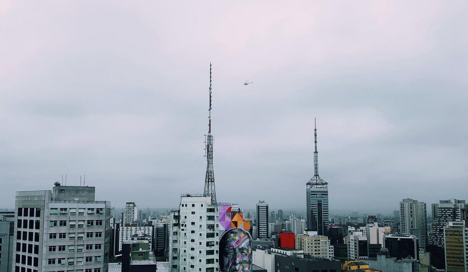 8 passeios por lugares pouco conhecidos para você descobrir São Paulo