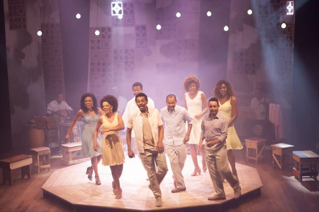 musical Arlindo Cruz