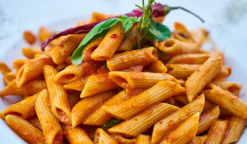 Mangia che ti fa bene: 6 restaurantes italianos que trabalham com delivery