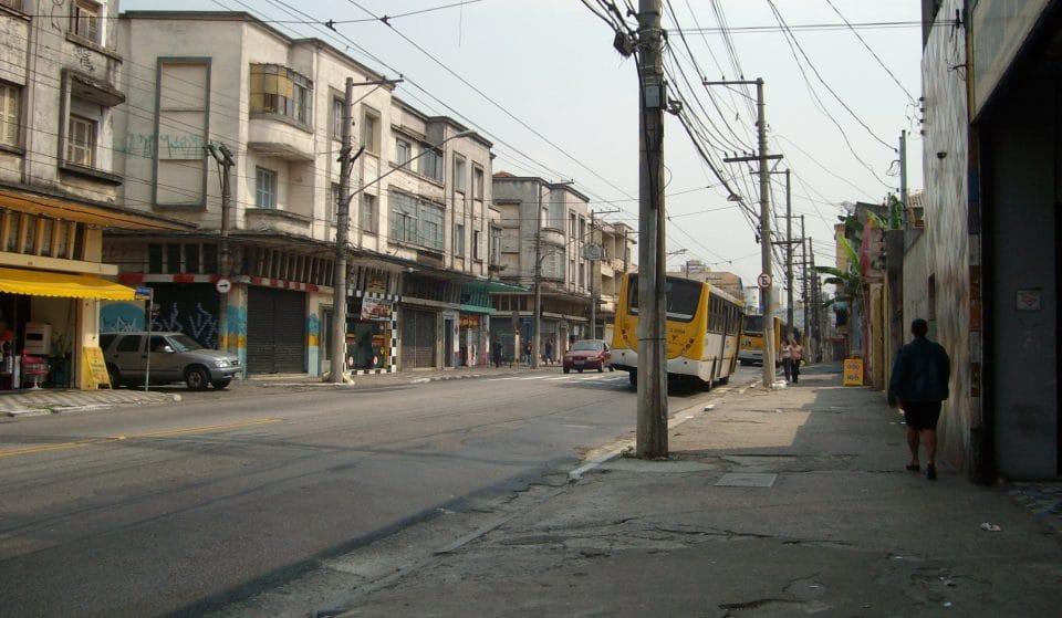 Ruas de São Paulo: 9 endereços famosos da ZL e o porquê de seus nomes