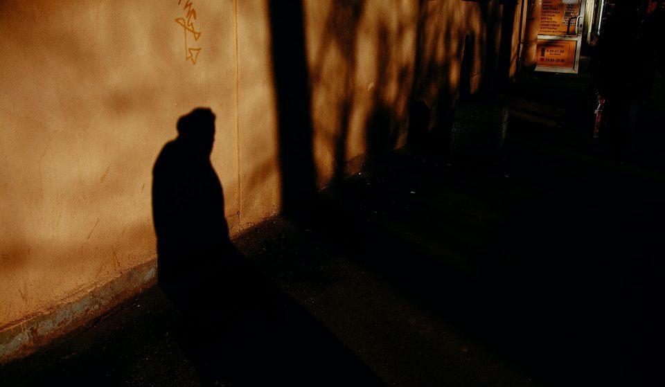 3 mistérios sobrenaturais que intrigam São Paulo