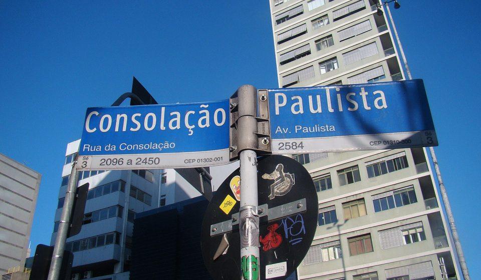 Paulista na Paulista, Consolação na Consolação: prefeitura vai mudar nomes de estações do metrô