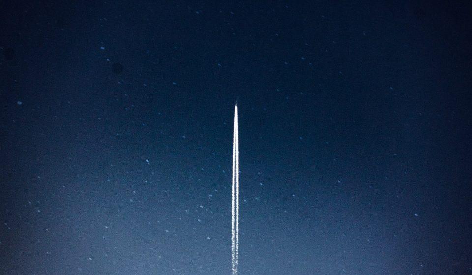 Planetário do Carmo dedica o mês de abril à exploração espacial