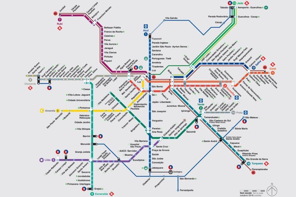 metro-trem-sao-paulo