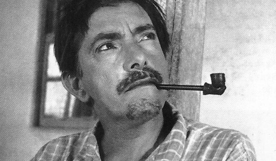 Nos 109 anos de Mazzaropi, assista gratuitamente aos filmes do ator