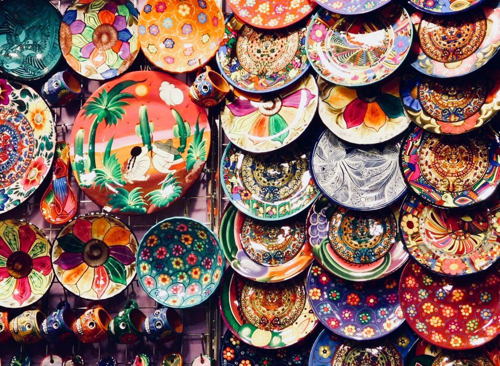 feira artesanato vila madalena