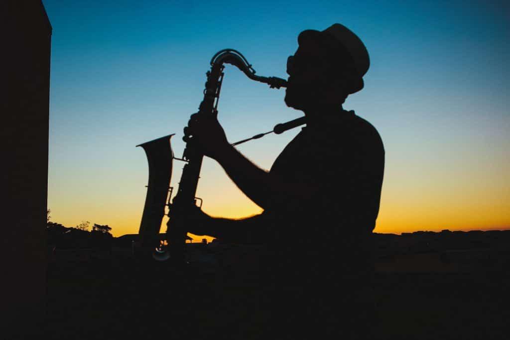 sampa jazz