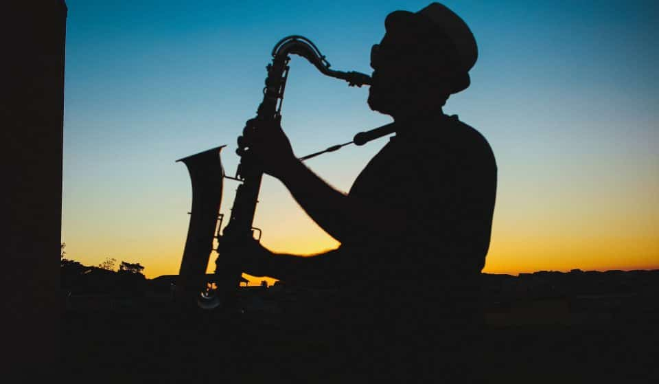 Sampa Jazz Fest celebra o Dia Internacional do Jazz com live imperdível