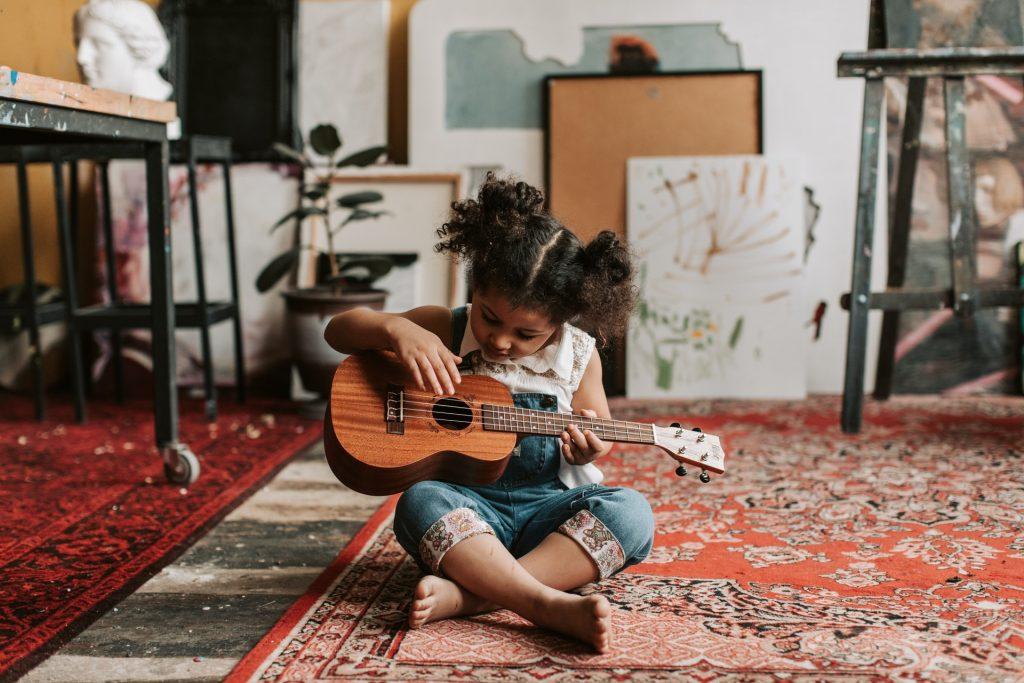 cursos música