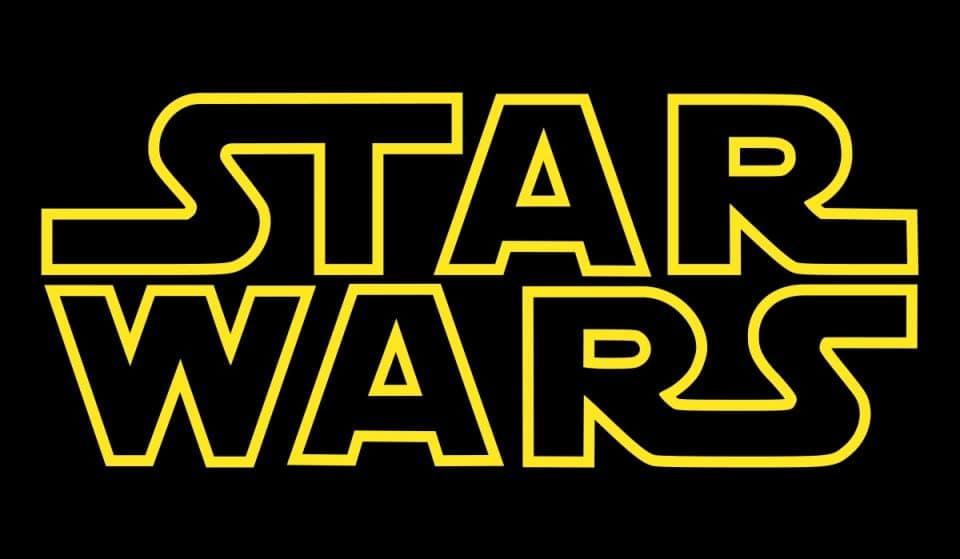 Dia de Star Wars: aproveite a data para maratonar filmes e séries da franquia
