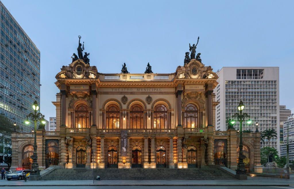 Teatro_Municipal_de_São_Paulo online