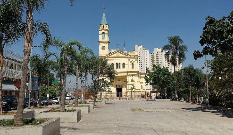 Freguesia do Ó: confira 4 lugares incríveis para conhecer a essência o bairro