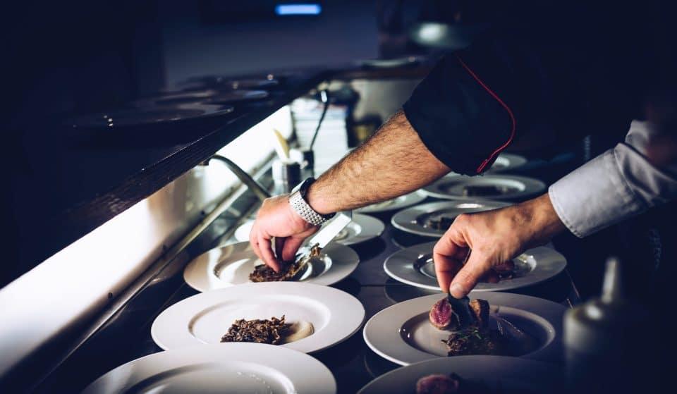 Os 9 restaurantes com estrela Michelin onde você pode se deliciar em SP