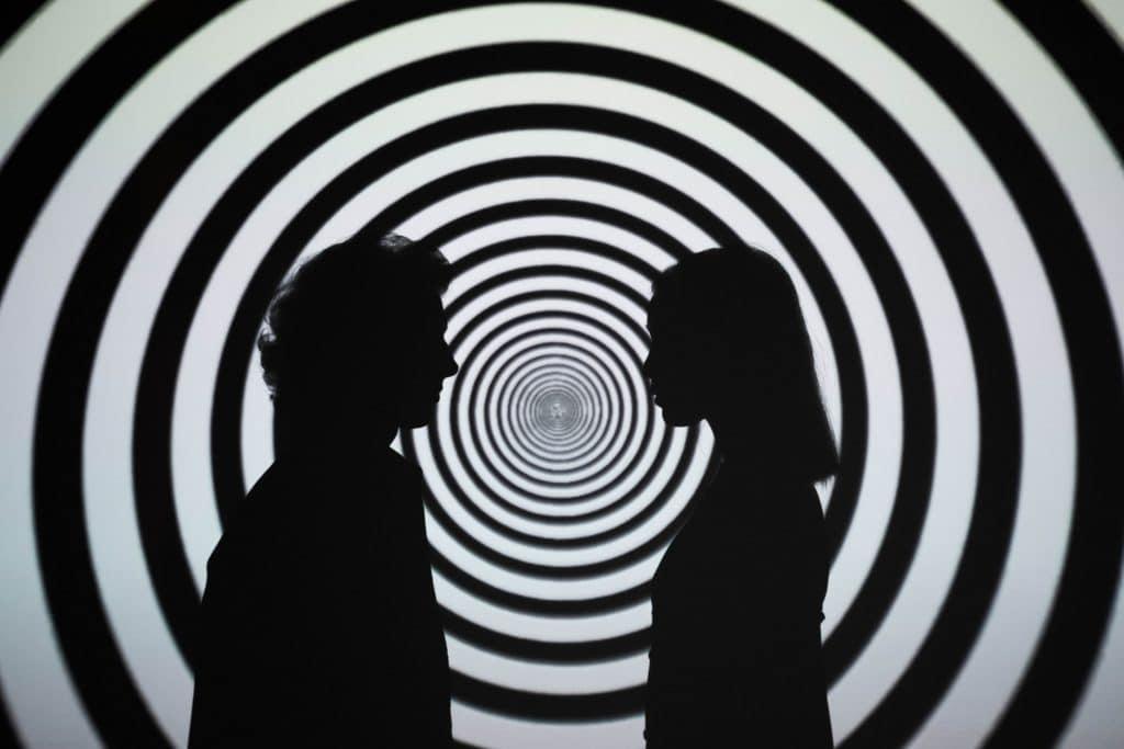 museu das ilusões reaberto