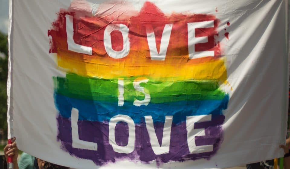 Dia Internacional Contra a Homofobia: conheça 12 séries e filmes para aprender sobre o assunto