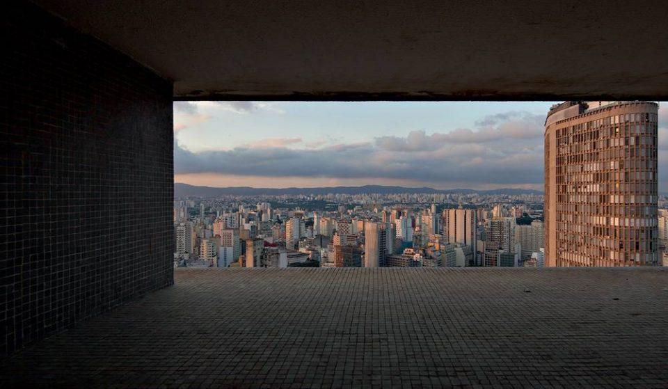 150 Fotos para São Paulo: retratos da cidade ajudam a levar alimento a quem mais precisa